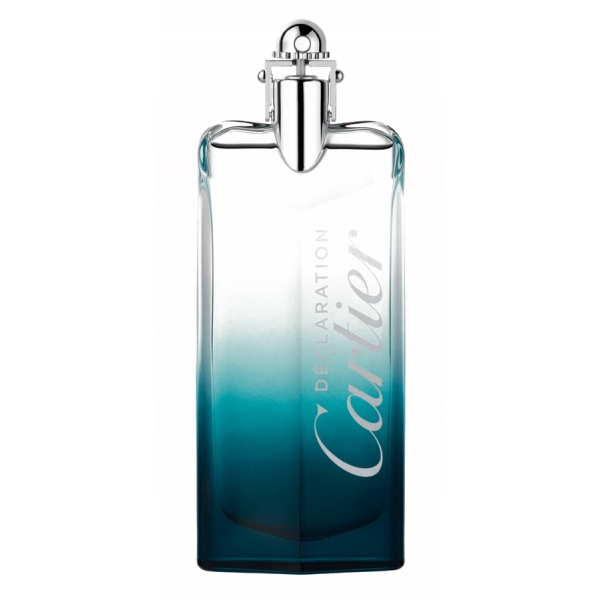 Cartier - Déclaration Essence Eau de Toilette - Luxury Fragrances - 100 ml