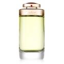 Cartier - Baiser Fou Eau de Parfum - Fragranze Luxury - 75 ml