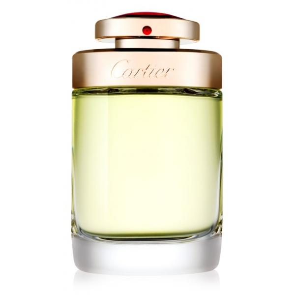 Cartier - Baiser Fou Eau de Parfum - Luxury Fragrances - 50 ml