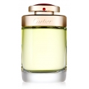 Cartier - Baiser Fou Eau de Parfum - Fragranze Luxury - 50 ml
