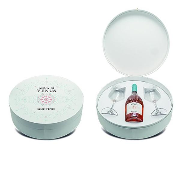 Ruffino - Aqua di Venus - Vip Pack - Toscana I.G.T. - Ruffino Estates - White Wines