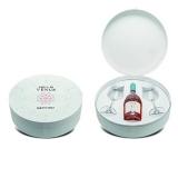 Ruffino - Aqua di Venus - Vip Pack - Toscana I.G.T. - Ruffino - Tenute Ruffino - Vini Bianchi