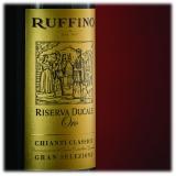 Ruffino - Riserva Ducale Oro - History Edition - Chianti Classico - Gran Selezione - D.O.C.G. - Tenute Ruffino - Rossi Classici