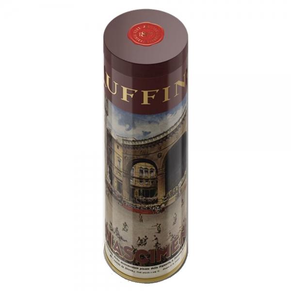 Ruffino - Riserva Ducale Oro - History Edition - Chianti Classico - Grand Selection - D.O.C.G. - Classic Red