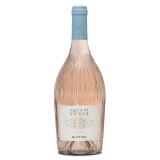 Ruffino - Aqua di Venus Rosé - Magnum - Toscana I.G.T. - Ruffino - Tenute Ruffino - Rosati
