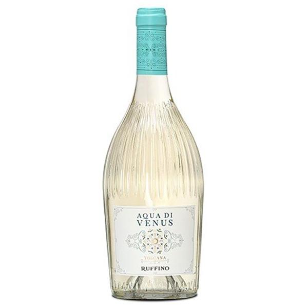 Ruffino - Aqua di Venus - Magnum - Toscana I.G.T. - Ruffino Estates - White Wines