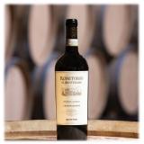 Ruffino - Romitorio di Santedame  - Chianti Classico Gran Selezione - D.O.C.G. - Tenute Ruffino - Rossi Classici