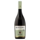 Ruffino - Chianti - Bio - D.O.C.G. - Tenute Ruffino - Rossi Classici