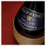 Ruffino - Fiasco Chianti Superiore - D.O.C.G. - Tenute Ruffino - Rossi Classici