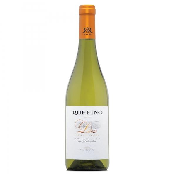 Ruffino - Libaio Chardonnay - Tuscany I.G.T. - Ruffino Estates - Classic White