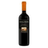 Ruffino - Lodola Nuova - Vino Nobile di Montepulciano - D.O.C.G. - Tenute Ruffino - Rossi Classici