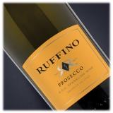 Ruffino - Prosecco - D.O.C. - Veneto - Ruffino - Tenute Ruffino - Prosecco e Spumante