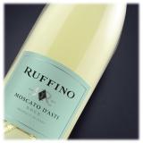 Ruffino - Moscato d'Asti - D.O.C.G. - Tenute Ruffino - Liquori e Distillati