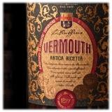 Ruffino - Antica Ricetta Vermouth - D.O.C.G. - Tenute Ruffino - Liquori e Distillati