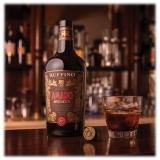 Ruffino - Antica Ricetta Amaro - D.O.C.G. - Tenute Ruffino - Liquori e Distillati