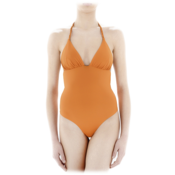 Grace - Grazia di Miceli - Phi Phi Island - Luxury Exclusive Collection - Made in Italy -  Costume di Alta Qualità