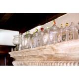 Massimago Wine Relais - Wine Tasting & Nature - 3 Giorni 2 Notti