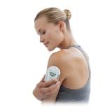 Nu Skin - ageLOC Galvanic Body Trio - Body Spa - Beauty - Apparecchiature Spa Professionali