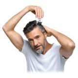 Nu Skin - ageLOC Galvanic Spa - Body Spa - Beauty - Apparecchiature Spa Professionali