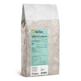 Molino Bertolo - La Pietra del Piave® Biscotti e Frolle - Farina di Grano Tenero Tipo 1 - 5 Kg