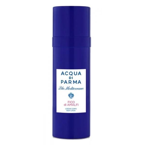 Acqua di Parma - Body Lotion - Fico di Amalfi - Fico Body Lotion - Blu Mediterraneo - Body Collection - Luxury - 150 ml