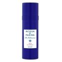 Acqua di Parma - Body Lotion - Fico di Amalfi - Fico Body Lotion - Blu Mediterraneo - Raccolta del Corpo - Luxury - 150 ml