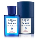 Acqua di Parma - Eau de Toilette - Natural Spray - Fico di Amalfi - Blu Mediterraneo - Fragranze - Luxury - 150 ml
