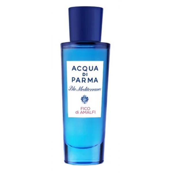 Acqua di Parma - Eau de Toilette - Natural Spray - Fico di Amalfi - Blu Mediterraneo - Fragrances - Luxury - 30 ml