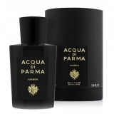 Acqua di Parma - Eau de Parfum - Natural Spray - Ambra - Signatures of the Sun - Fragranze - Luxury - 100 ml