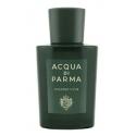Acqua di Parma - Eau de Cologne - Natural Spray - Colonia Club - Colonias - Fragranze - Luxury - 50 ml