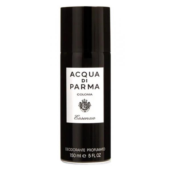 Acqua di Parma - Deodorant Spray - Colonia Essenza - Colonia - Collezione Corpo - Luxury - 150 ml