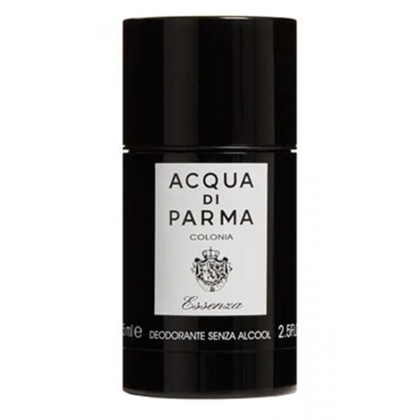 Acqua di Parma - Deodorant Stick - Colonia Essenza - Colonia - Collezione Corpo - Luxury - 75 ml