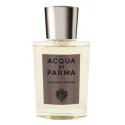 Acqua di Parma - Eau de Cologne - Natural Spray - Colonia Intensa - Colonia - Fragranze - Luxury - 50 ml