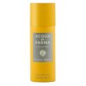 Acqua di Parma - Deodorant Spray - Colonia Pura - Colonia - Collezione Corpo - Luxury - 150 ml