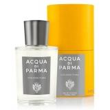 Acqua di Parma - Eau de Cologne - Natural Spray - Colonia Pura - Colonia - Fragranze - Luxury - 100 ml