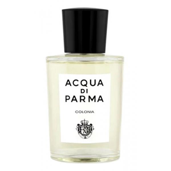 Acqua di Parma - Eau de Cologne - Natural Spray - Colonia - Colonias - Fragranze - Luxury - 100 ml