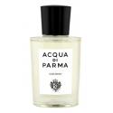 Acqua di Parma - Eau de Cologne - Natural Spray - Colonia - Colonias - Fragranze - Luxury - 50 ml