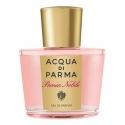 Acqua di Parma - Eau de Parfum - Natural Spray - Peonia Nobile - Le Nobili - Fragranze - Luxury - 100 ml