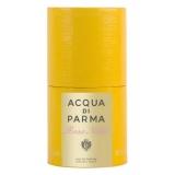 Acqua di Parma - Eau de Parfum - Natural Spray - Rosa Nobile - Le Nobili - Fragranze - Luxury - 20 ml