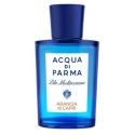 Acqua di Parma - Eau de Toilette - Natural Spray - Arancia di Capri - Blu Mediterraneo - Fragranze - Luxury - 75 ml