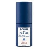 Acqua di Parma - Eau de Toilette - Natural Spray - Chinotto di Liguria - Blu Mediterraneo - Fragranze - Luxury - 30 ml