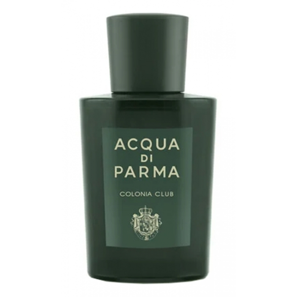 Acqua di Parma - Eau de Cologne - Natural Spray - Colonia Club - Colonias - Fragranze - Luxury - 100 ml