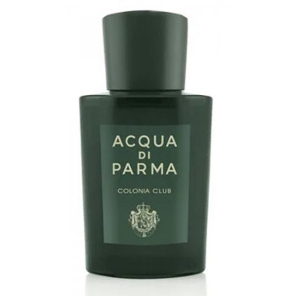 Acqua di Parma - Eau de Cologne - Natural Spray - Colonia Club - Colonias - Fragranze - Luxury - 180 ml