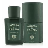 Acqua di Parma - Eau de Cologne - Natural Spray - Colonia Club - Colonias - Fragranze - Luxury - 20 ml