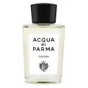 Acqua di Parma - Eau de Cologne - Natural Spray - Colonia - Colonias - Fragranze - Luxury - 180 ml