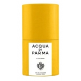Acqua di Parma - Eau de Cologne - Natural Spray - Colonia - Colonias - Fragranze - Luxury - 20 ml
