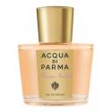 Acqua di Parma - Eau de Parfum - Natural Spray - Rosa Nobile - Le Nobili - Fragranze - Luxury - 100 ml