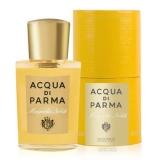 Acqua di Parma - Eau de Parfum - Natural Spray - Magnolia Nobile - Le Nobili - Fragranze - Luxury - 20 ml