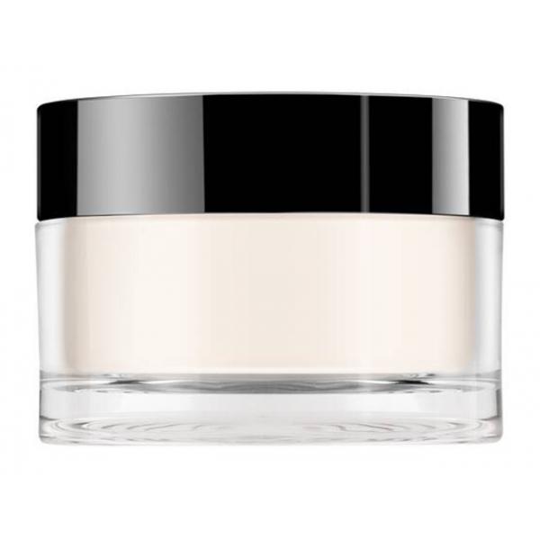 Giorgio Armani - Loose Powder - Cipria in Polvere Mat Trasparente - Luxury