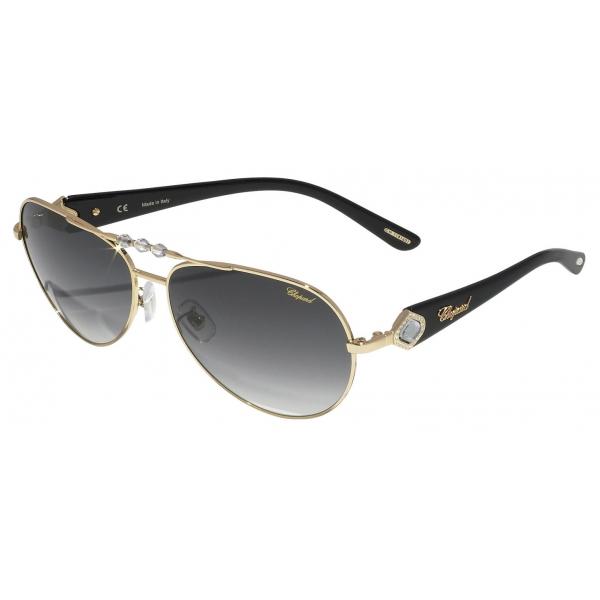 Chopard - SCH 997S 300 - Sunglasses - Chopard Eyewear